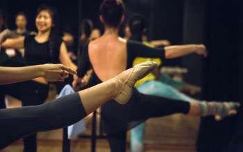 ballet-class-1