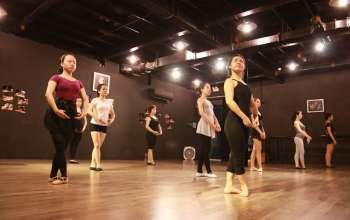 ballet-class-4