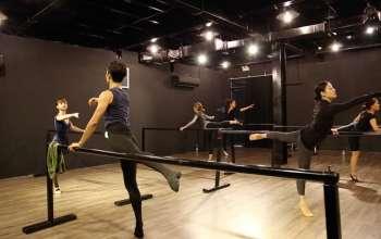ballet-class-5